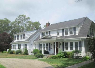Photo of 2134 Main Street, Barnstable, MA 02648