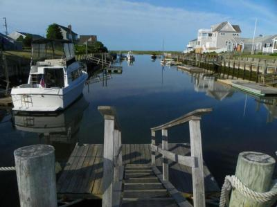 Photo of 54 Surfside Road, Dennis, MA 02670