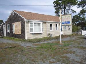 Photo of 183 Captain Chase Road, Dennis, MA 02639