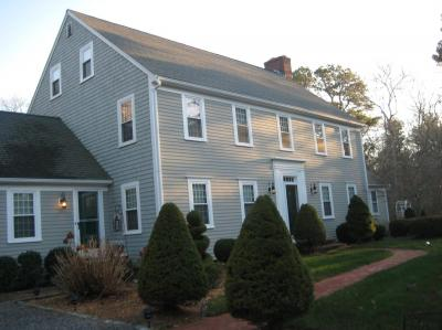 Photo of 110 Spyglass Hill Road, Barnstable, MA 02637
