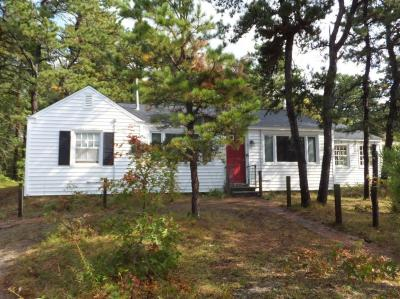 Photo of 24 Old Fish House Road, Dennis, MA 02660
