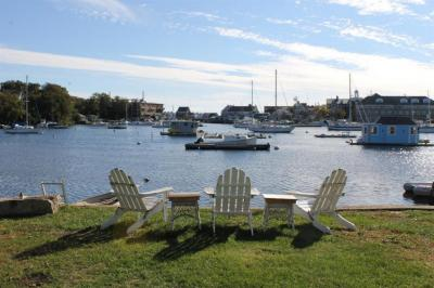 Photo of 22 Millfield Street #1-5, Falmouth, MA 02543