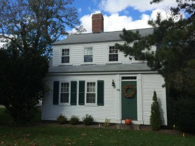 Photo of 496 Route 6a, Yarmouth, MA 02675
