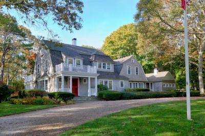 Photo of 533 Wianno Avenue, Barnstable, MA 02655
