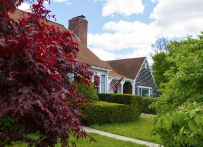 Photo of 1022 Main / Route 6a Street, Barnstable, MA 02668