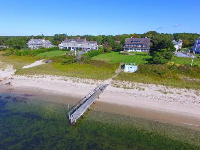 Photo of 923 Sea View Avenue, Barnstable, MA 02655