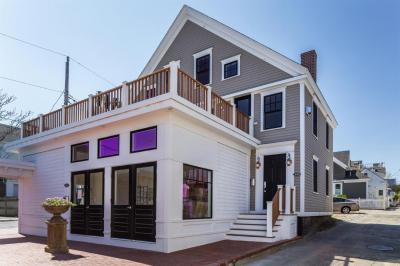 Photo of 368 Commercial Street, Provincetown, MA 02657