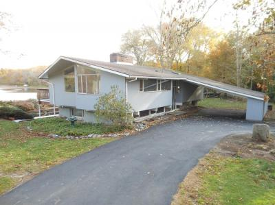 Photo of 333 Parker Road, Barnstable, MA 02668