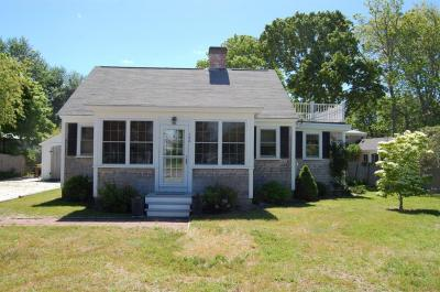 Photo of 156 Berry Avenue, Yarmouth, MA 02673