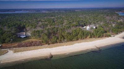 Photo of 180 Vineyard Road, Barnstable, MA 02635