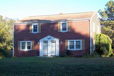 Photo of 162 164 Old Colony Road, Barnstable, MA 02601