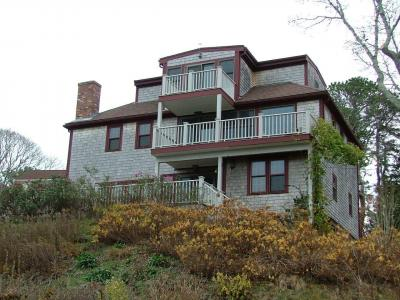 Photo of 50 Hillcrest Road, Yarmouth, MA 02675