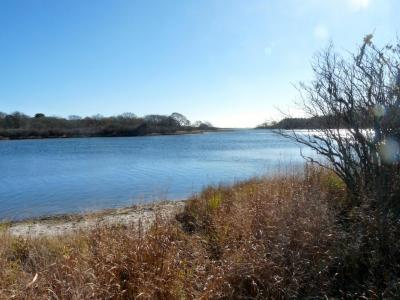Photo of 9 Boldwater Road, Edgartown, MA 02539