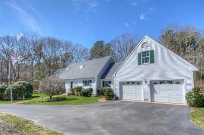Photo of 9 Red Oak Lane, Barnstable, MA 02668