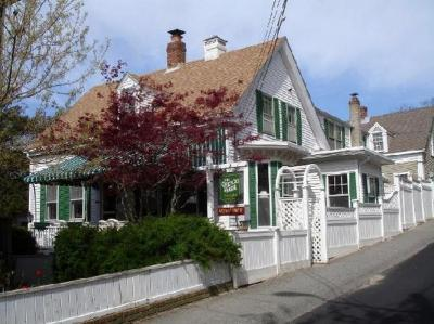 Photo of 6 Winslow Street, Provincetown, MA 02657