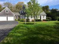 457 Training Field Road, Chatham, MA 02633