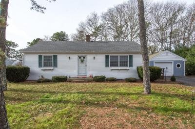 Photo of 291 Old Bass River Road, Dennis, MA 02660