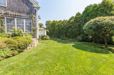 Photo of 5 Cottle Lane, Edgartown, MA 02539