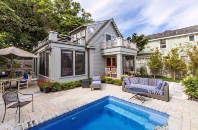 Photo of 50 Commercial Street, Provincetown, MA 02657