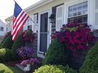 9 Walley Court, Barnstable, MA 02601