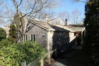 201 Vineyard Gate, Falmouth, MA 02536