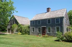 Photo of 24 Thacher Shore Road, Yarmouth, MA 02675