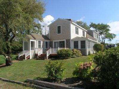 Photo of 128 Lower County Road, Dennis, MA 02670