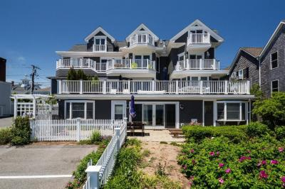 Photo of 165 Commercial Street, Provincetown, MA 02657