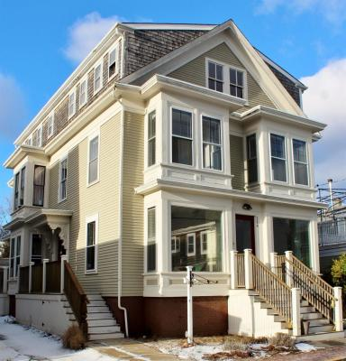 Photo of 384 Commercial Street, Provincetown, MA 02657