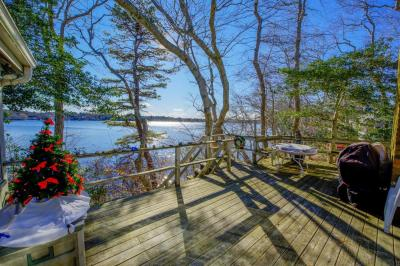 Photo of 379 Lakeside Drive West, Barnstable, MA 02632