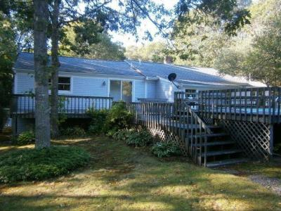 Photo of 16 Claus Way, Barnstable, MA 02648
