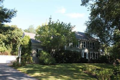 Photo of 603 Mistic Drive, Barnstable, MA 02648