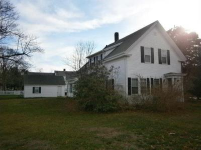 Photo of 323 South Street, Barnstable, MA 02601