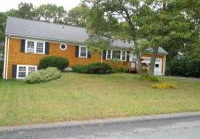 46 Pineview Drive, Barnstable, MA 02635