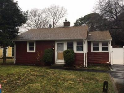 Photo of 7 Pilgrim Lane, Barnstable, MA 02601