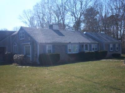 Photo of 35 Harbor Road, Yarmouth, MA 02673