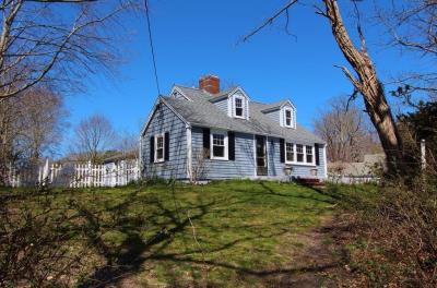 Photo of 25 River Road, Barnstable, MA 02648