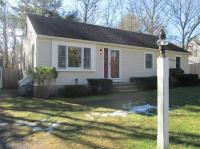 15 Picasso Place, Barnstable, MA 02655