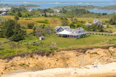 Photo of 22 Quitsa Lane, Chilmark, MA 02535