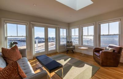 Photo of 333 R Commercial Street, Provincetown, MA 02657