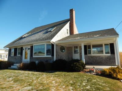 Photo of 2 Starboard Way, Dennis, MA 02670