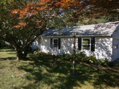 Photo of 320 Bearses Way, Barnstable, MA 02601