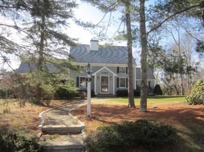 Photo of 1 Stable Lane, Yarmouth, MA 02675
