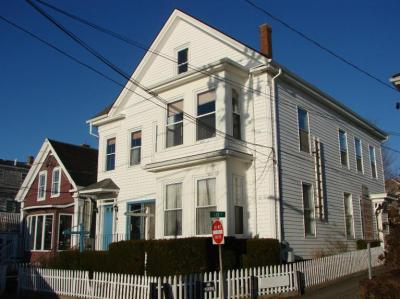 Photo of 394 Commercial Street, Provincetown, MA 02657