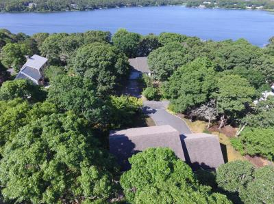 Photo of 10 Rose Arbor Road, Yarmouth, MA 02675