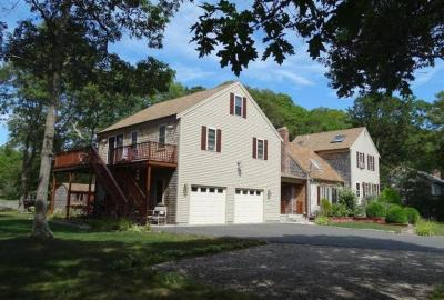 Photo of 45 Frost Avenue, Yarmouth, MA 02673