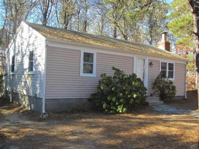 Photo of 13 Alexander Drive, Dennis, MA 02660