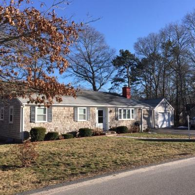 Photo of 313 Castlewood Circle, Barnstable, MA 02601