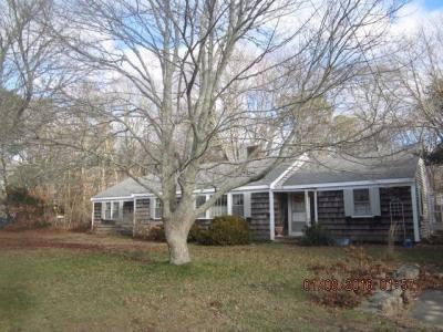 Photo of 160 Lincoln Road, Barnstable, MA 02601