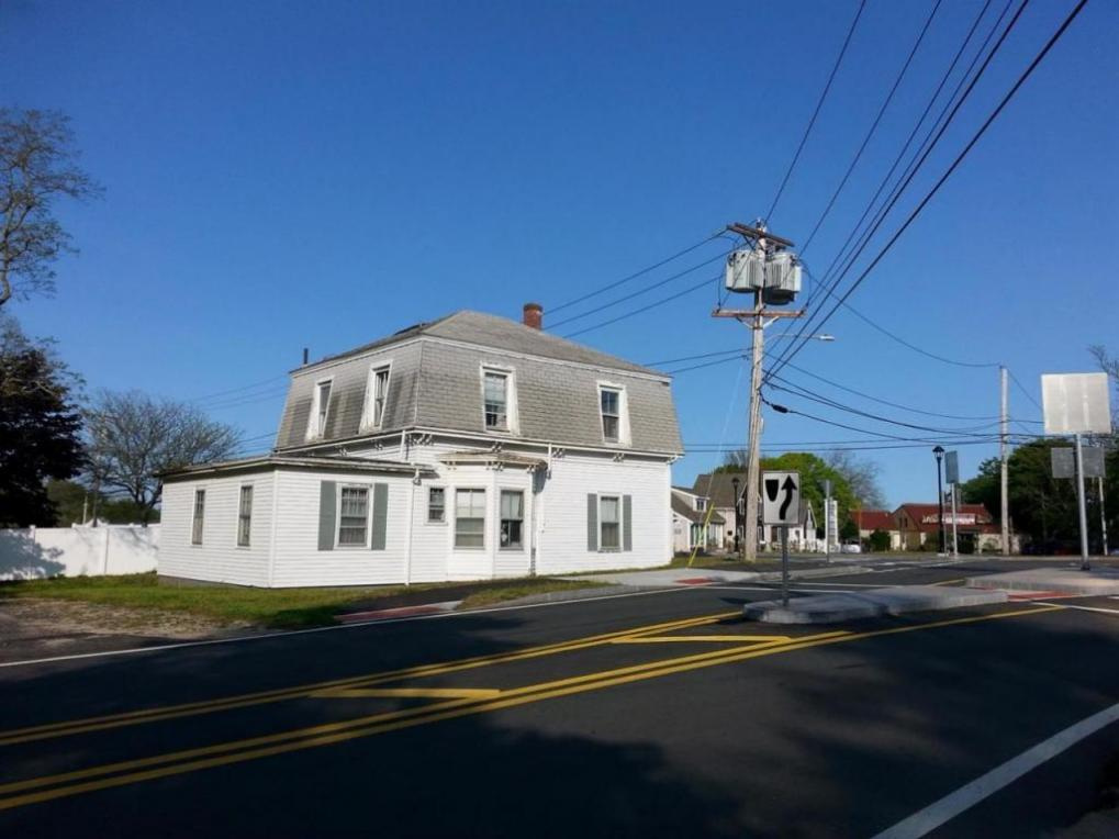 54 Route 6a, Orleans, MA 02653
